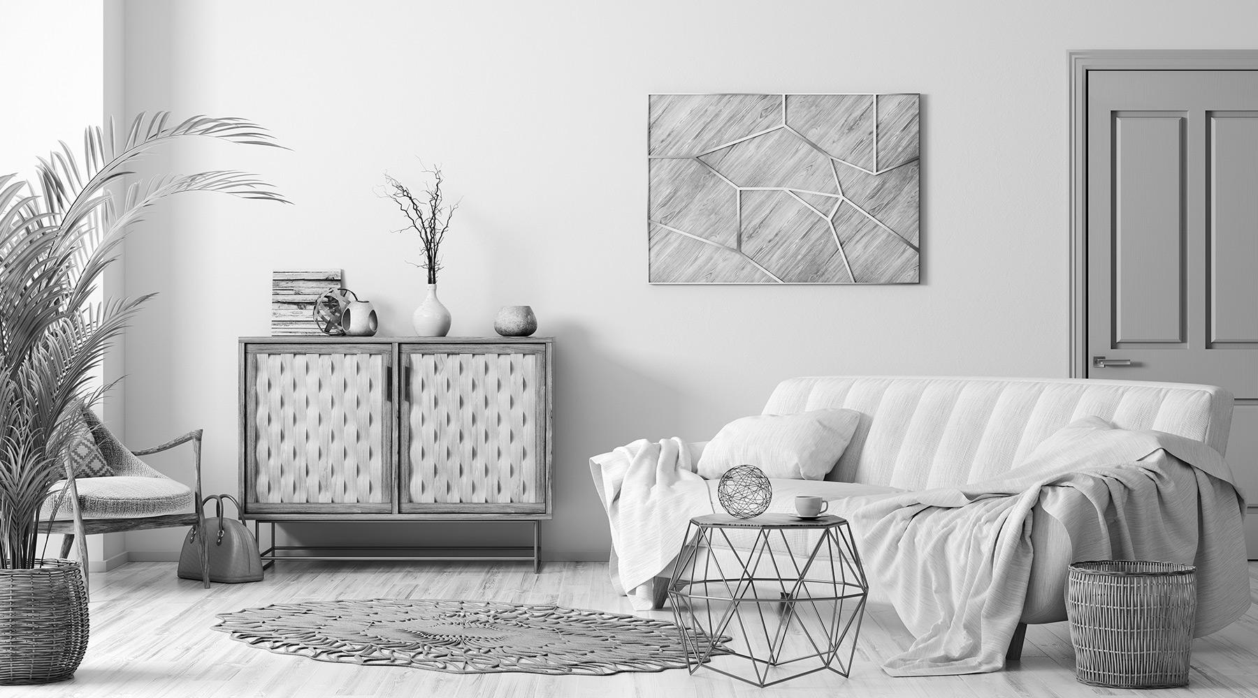 Azara couch